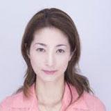日本ピニャータ協会 代表理事 島田かよ
